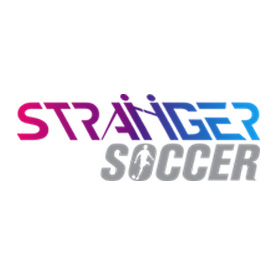 er Siddharth Singh develope strangersoccer.com site in core PHP